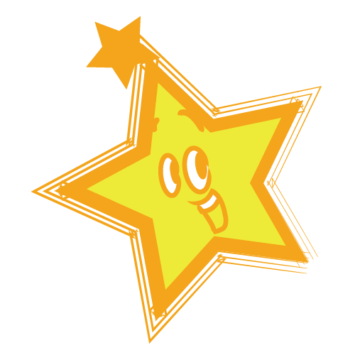一起追星去 Party Star Media